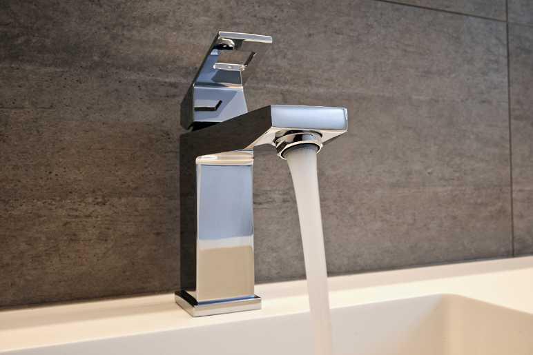 Cartridge Faucet Tacoma WA