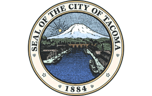City-of-Tacoma-WA