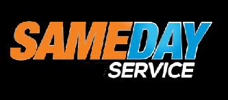 Same-Day-Tacoma-Plumbing-Service