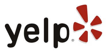 See-Service-Plumbing-Reviews-on-Yelp