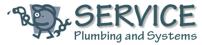 Plumber Tacoma WA - Service Plumbing & Systems