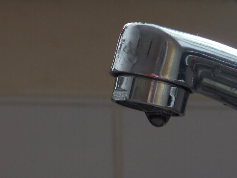 No More Leaks: How to Fix a Dripping Faucet