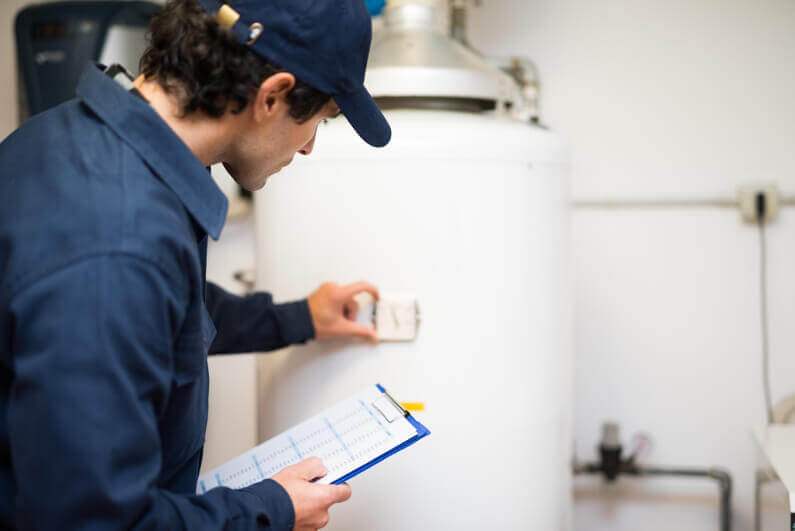 7 Reasons Why You Should Hire Professional Water Heater Repair Services
